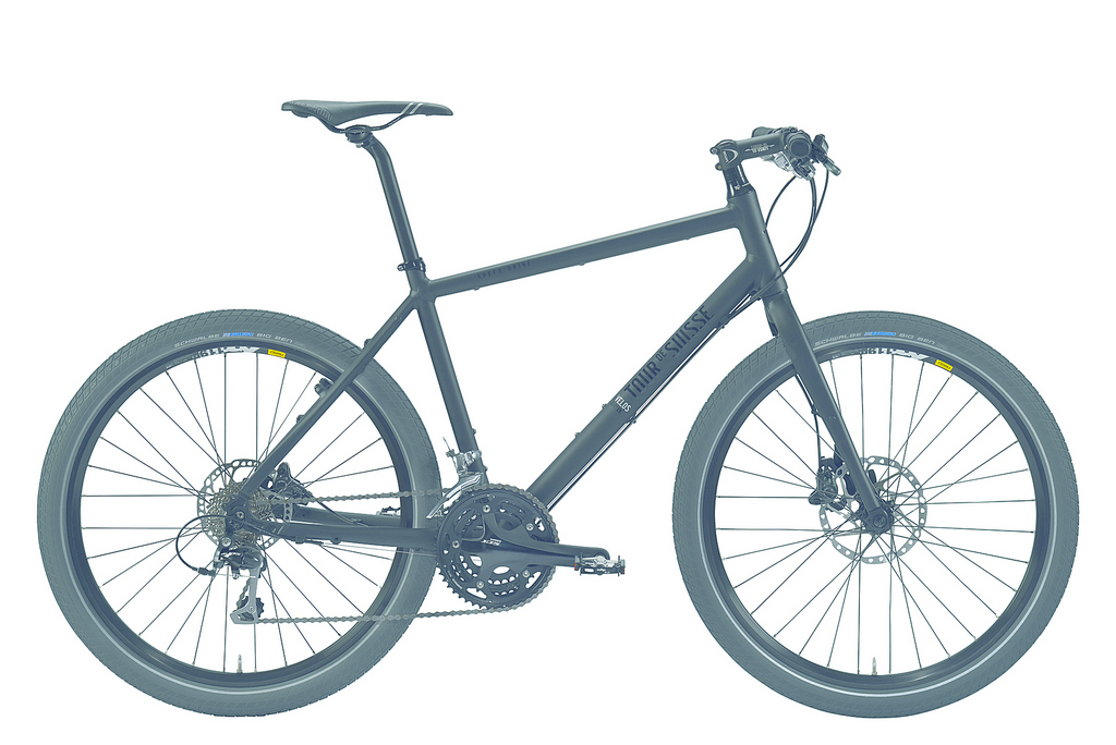 speed20cross20schwarz 0867